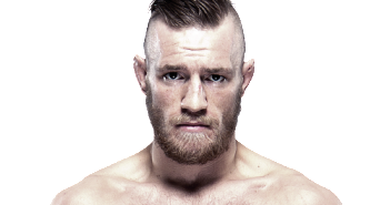 Conor-mc-gregor-the-notorious-fighting-irish-mma-ufc-champion