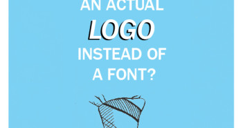 graphic design pet peeves with clients annoying customers annoying clients stupid questions can you make the logo a logo and not a font