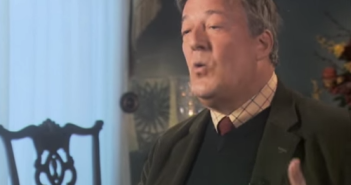 Stephen-fry-on-god-interview-with-Gay-Byrne