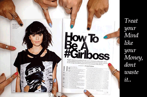 Sophia-amoruso-girl-boss-how-to-be-a-girl-boss-book-nasty-gal-entreprenuer-ceo-founder-of-nasty-gal-fashion-style-icon