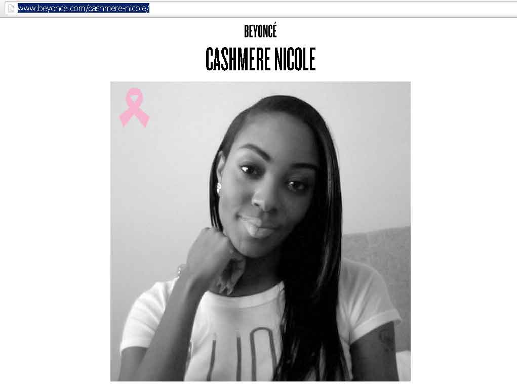 cashmere-nicole-beauty-bakerie-hotlips-lipsticks-cosmetics-line-beyonces-website-breast-cancer-survivor-single-mother-entreprenuer-inspirational-women-girls-who-run-the-world