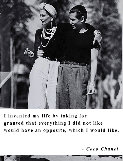 coco-chanel-photographed-for-vogue-in-1954-by-henry-clarke-coco-chanel-quotes-on-life-love-fashion-men-chanel-fashion-label-brand-little-black-dress-coco-mamoisselle-16