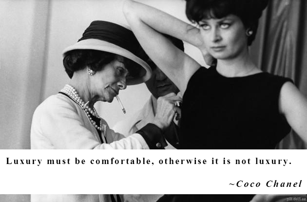 coco-chanel-photographed-for-vogue-in-1954-by-henry-clarke-coco-chanel-quotes-on-life-love-fashion-men-chanel-fashion-label-brand-little-black-dress-coco-mamoisselle-quote-3