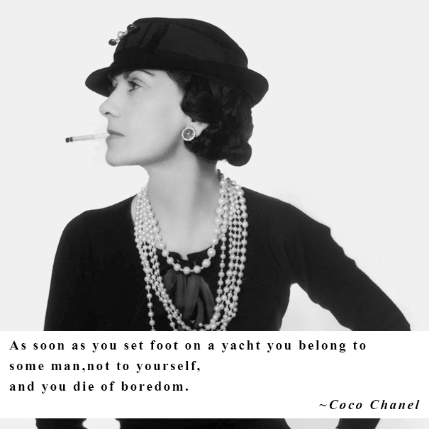 coco-chanel-quotes-on-life-love-fashion-men-chanel-fashion-label-brand-little-black-dress-coco-mamoisselle-1