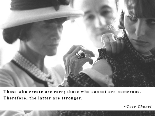 coco-chanel-quotes-on-life-love-fashion-men-chanel-fashion-label-brand-little-black-dress-coco-mamoisselle-10-working