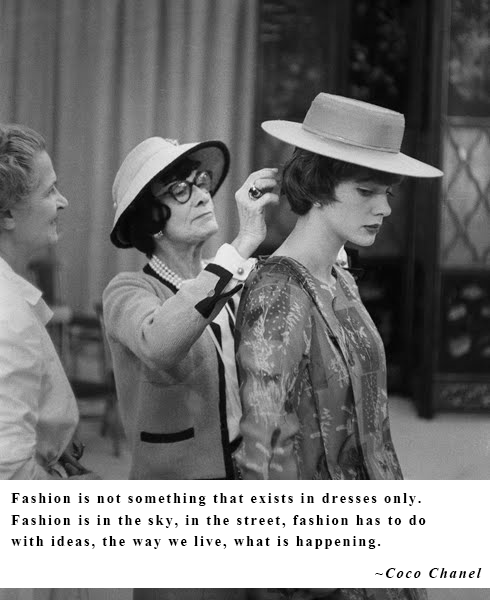 coco-chanel-quotes-on-life-love-fashion-men-chanel-fashion-label-brand-little-black-dress-coco-mamoisselle-12-working#