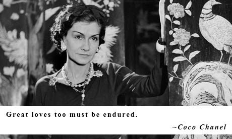coco-chanel-quotes-on-life-love-fashion-men-chanel-fashion-label-brand-little-black-dress-coco-mamoisselle-16-working