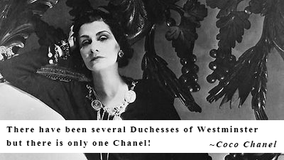 coco-chanel-quotes-on-life-love-fashion-men-chanel-fashion-label-brand-little-black-dress-coco-mamoisselle-17-working