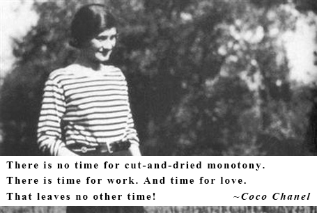 coco-chanel-quotes-on-life-love-fashion-men-chanel-fashion-label-brand-little-black-dress-coco-mamoisselle-19-working