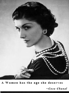 coco-chanel-quotes-on-life-love-fashion-men-chanel-fashion-label-brand-little-black-dress-coco-mamoisselle-5