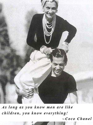 coco-chanel-quotes-on-life-love-fashion-men-chanel-fashion-label-brand-little-black-dress-coco-mamoisselle-9-1920s