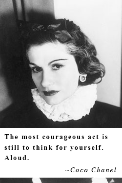 coco-chanel-quotes-on-life-love-fashion-men-chanel-fashion-label-brand-little-black-dress-coco-mamoisselle--quote-2