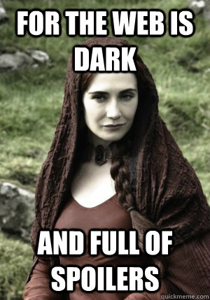 game-of-thrones-meme-for the night is dark and full of terrors lord of light stanis baratheon got addictedtoeverything ate