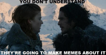 game-of-thrones-season-3-countdown-memes-and-more-memes-mother-of-dragons-khaleesi-daenyrs-targarian-freer-of-chains-meme-funny-addicted-to-everything-ate-1