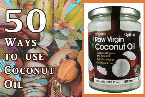 300-200-100-50-ways-to-use-coconut-oil-is-your-best-friend-use-for-cooking-cleansing-oil-pulling-coconut-tree-natural-oil-natural-cleanser