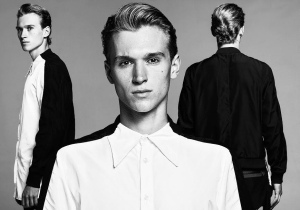 Connor-Schelling-male-model-successful-irish-male-models-best-male-models-hottest-male-models-in-the-world-addictedtoeverything-media-magazine-covers-black-and-white