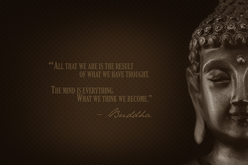 best-buddha-quote-on-all-that-we-are-we-bring-about-what-we-think-we-become