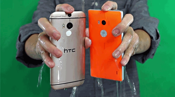 M8-930-ALS-main-phone-falling-into-water-phone-falling-down-the-toilet-how-to-repair-phone-from-water-damage-htc-one-gold-getting-soaked-iphone-samsung-galaxy