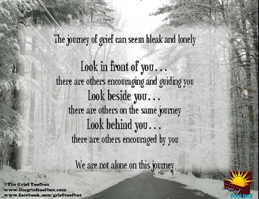 grief-quotes-and-images-like quotes on missing someone loss of partner divorce break up broken heart grieving addicted to everything we aim to inspire missing someone