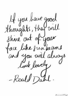 if you have good thoughts uplifting quotes from addicted to everything .com we aim to inspire