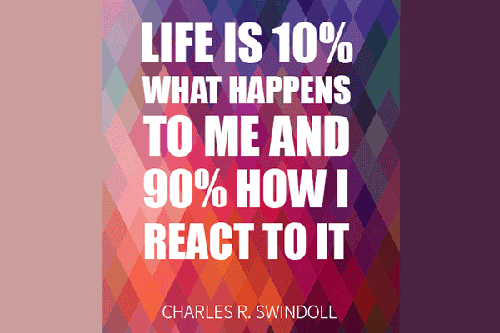 life-is-10-percent-what-happens-to-me-and-90-percent-uplifting-quote-feature-image-on-uplifting-quotes-addictedtoeverything