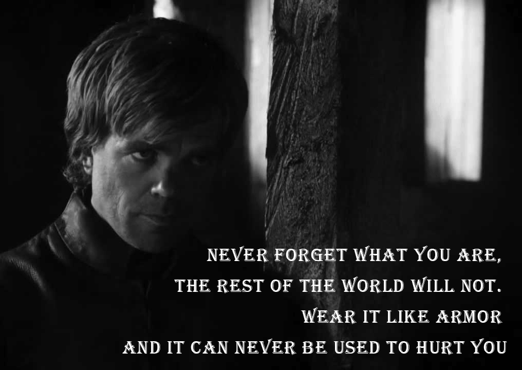 Lannister-game-of-thrones-tyrion-best-quotes-and-wise-words-grr-martin-a-song-of-dance-and-fire-dwarf-imp-witty-quotes-memes-funny-on-life-addicted-to-everything-being-serious
