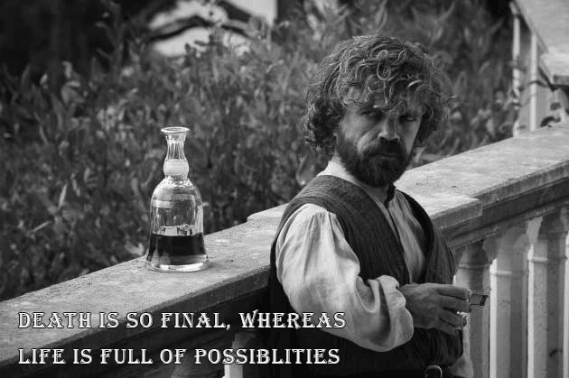 Lannister-game-of-thrones-tyrion-best-quotes-and-wise-words-grr-martin-a-song-of-dance-and-fire-dwarf-imp-witty-quotes-memes-funny-on-life-addicted-to-everything-drinking-wine