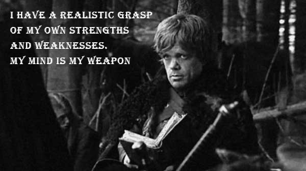 Lannister-game-of-thrones-tyrion-best-quotes-and-wise-words-grr-martin-a-song-of-dance-and-fire-dwarf-imp-witty-quotes-memes-funny-on-life-addicted-to-everything-reading