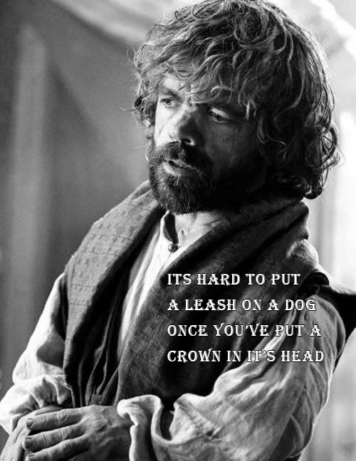 Lannister-game-of-thrones-tyrion-best-quotes-and-wise-words-grr-martin-a-song-of-dance-and-fire-dwarf-imp-witty-quotes-memes-funny-on-life-addicted-to-everything-thinking