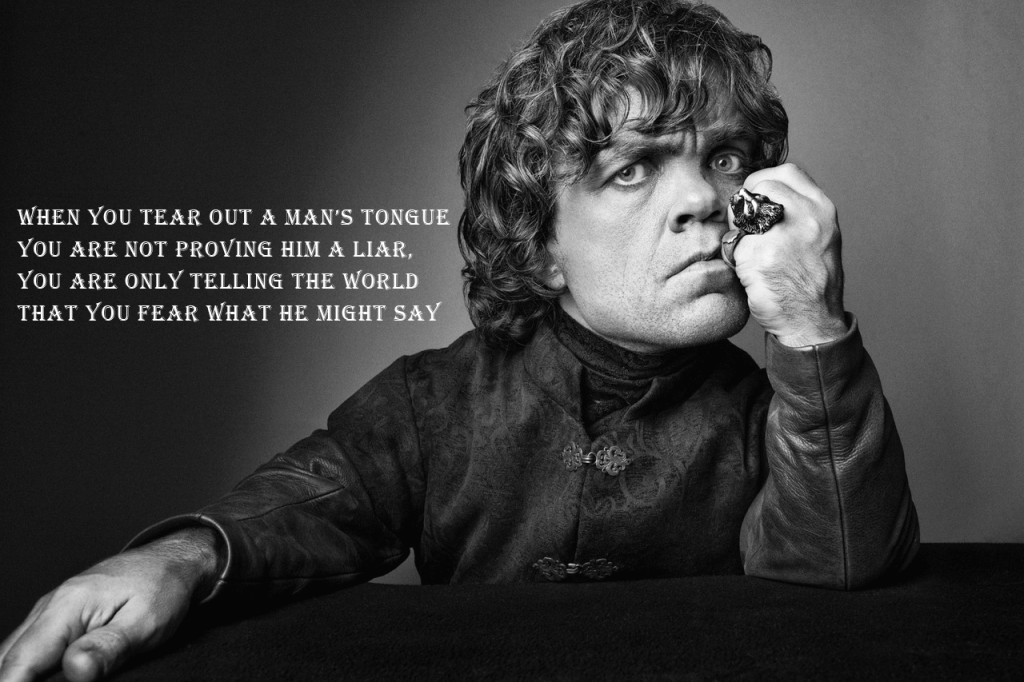 Lannister-game-of-thrones-tyrion-best-quotes-and-wise-words-grr-martin-a-song-of-dance-and-fire-dwarf-imp-witty-quotes-memes-funny-on-life-addicted-to-everything-we-aim-to-inspire