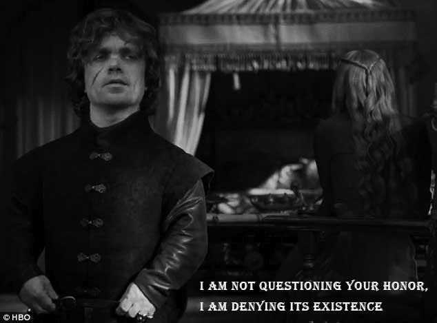 Lannister-game-of-thrones-tyrion-best-quotes-and-wise-words-grr-martin-a-song-of-dance-and-fire-dwarf-imp-witty-quotes-memes-funny-on-life-addicted-to-everything-with-cersai-in-her-chamber