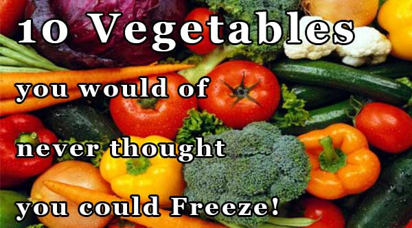 frozenpotatoes-freezing-vegetables-freezing-spuds-freezing-potatoes-eating-frozen-potatoes-nutritious-potatoes-addictedtoeverything-top-foods-you-can-freeze-free-vegetables-pics