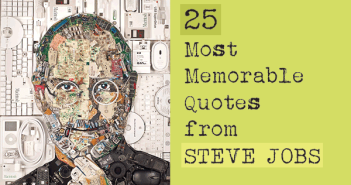 25-Most-Memorable-Quotes-from-Steve-Jobs---Founder-of-Apple-addictedtoeverything-website-blog