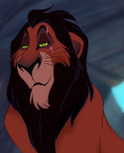 Disney characters that look like other disney characters fJafar-And-Iago- lionking and jafar from aladdin reused recycled addictedtoeverything 2