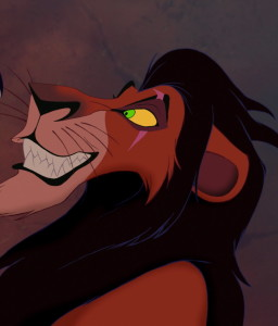 Disney characters that look like other disney characters fJafar-And-Iago- lionking and jafar from aladdin reused recycled addictedtoeverything 4