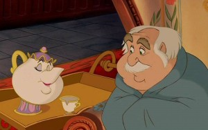 Disney characters that look like other disney characters the king from cinderella and belles dad from beauty and the beast reused recycled addictedtoeverything 6