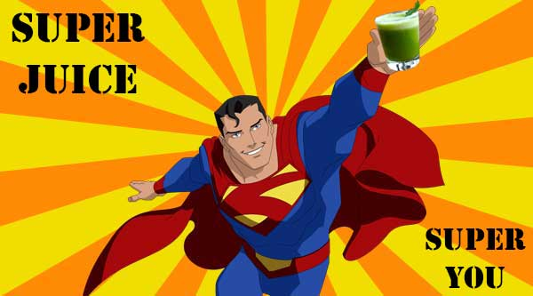 My-Super-Juice---Just-4-Superfoods-and-H20,-easy-peezy-pinapple-mango-lime-kale-benefits-top-fruits-to-eat-most-nutritious-juice-super-smoothies-superfood-super-you-supermans-drink-cyrptonite