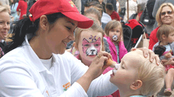 Nancy-Parnis---Founder-of-Face-Painting-Ireland-buy-facepaints-learn-to-facepaint