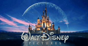 Walt-Disney-Logo-image-of-the-castle-in-disneyland-magical-images-disney-characters-that-look-alike-disney-characters-used-in-several-films