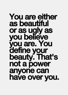 confidence in yourself and who you are best confidence quotes addictedtoeverything powerful confidence quotes how to be confident