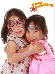face-painting-ideas-for-little-girls-gorgeous-cute-little-girls-face-painted-by-face-painting-ireland
