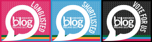 voting-buttons-for-blog-awards-ireland-2015