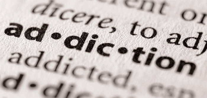 addiction-addicted-image-definition-what-is-addiction-what-causes-addiction-how-addiction-effects-the-brain