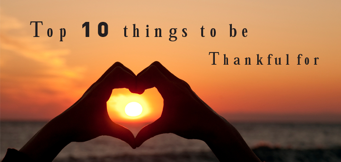 Thankful-image-loveheart-hand-shape-sunset-addictedtoeverything.com-top-ten-things-to-be-thankful-for-10-things-to-be-thankful-for-how-to-practise-gratitude
