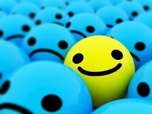 happiness_bulldogdrummond Daily Steps To Fight Fatique - Go from Fatiqued to Feeling Fantastic happy smiley faces emojis cool happy images