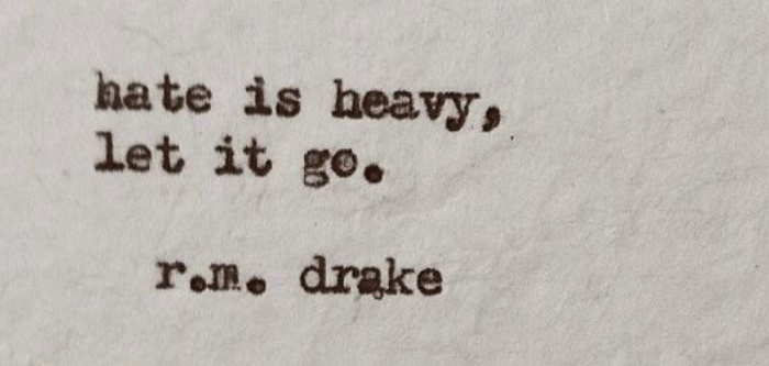 R M Drake Quote: 19 Mindblowing Quotes On Life By R.M Drake