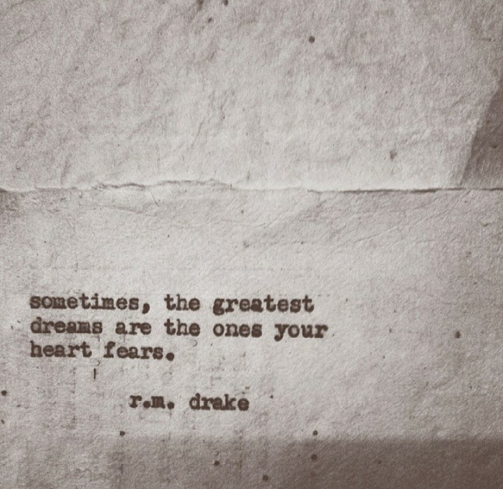 19 Mindblowing Quotes On Life By R M Drake Addicted To Everything