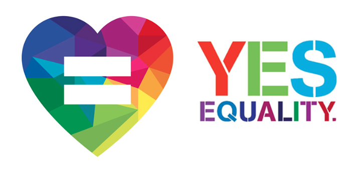 yes for equality graphic images lgbt 2015 gay marraige rights world changes in 2015