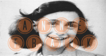image of anne franks quotes by anne frank addictedtoeverything.com we aim to inspire
