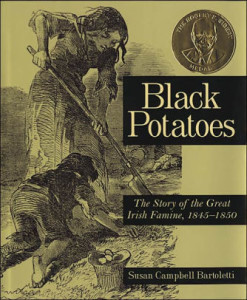 black-potatoes-the-great-irish-famine-addicted-to-everything-genocide-history-irish